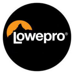 Lowepro US