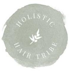 Luxury Organic Beauty Products