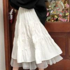 Must Have Skirts