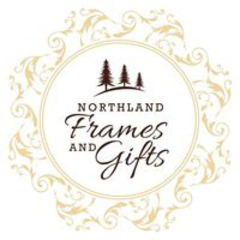 Northland Frames and Gifts Inc