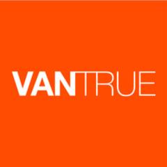Vantue
