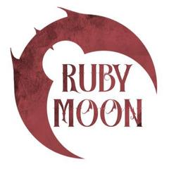 Rubymoon