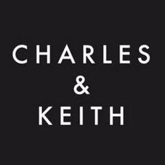 CHARLES & KEITH UK