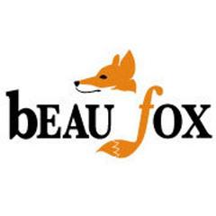 Beaufox