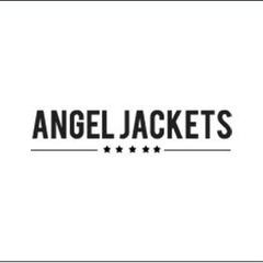 Angel Jackets