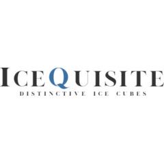 IceQuisite
