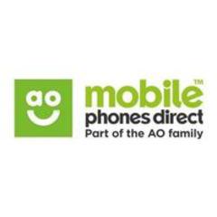 Mobilephonesdirect