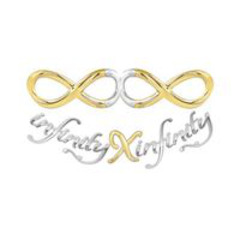 InfinityXinfinity.co.uk