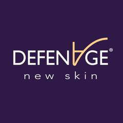 DefenAge Skincare