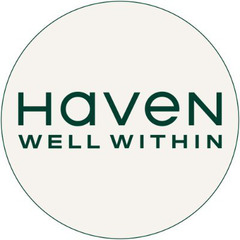 Haven Well Within
