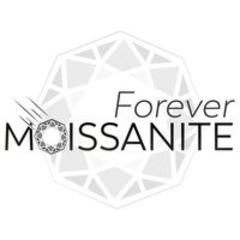 Forever Moissanite