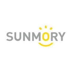 SUNMORY