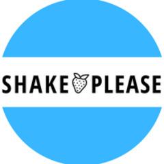 ShakePlease