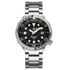 Addiesdive Watches