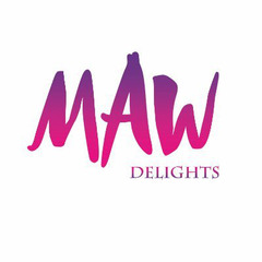 Maw Delights