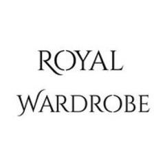 Royal Wardrobe