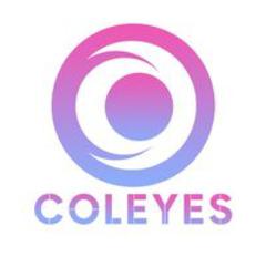 Coleyes