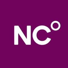 Natural Cycles UK