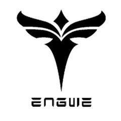 Engwe