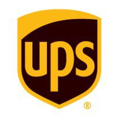 UPS Small Pack for Small Businesses