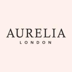 Aurelia London (US)