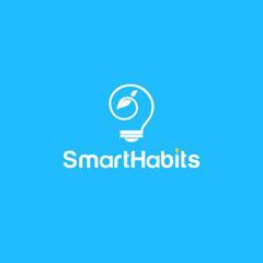 SmartHabits