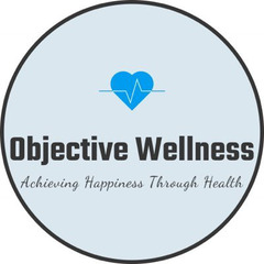 Objective Wellness
