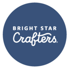 Bright Star Crafters