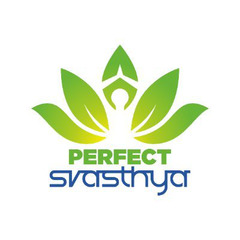 Perfect Svasthya