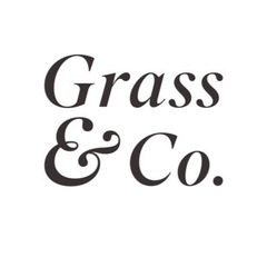 Grass & CBD
