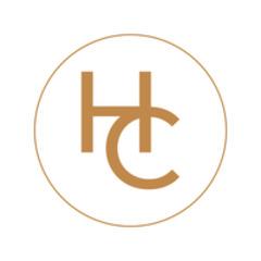 Haute Caviar Company
