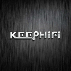 Keephifi