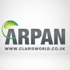 Claris World