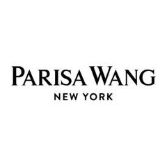 Parisa Wang
