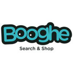Booghe Toys & Games