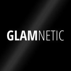 Glamnetic