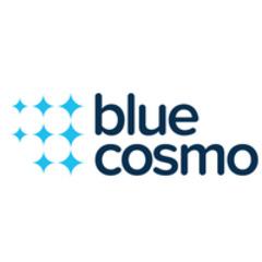 bluecosmo