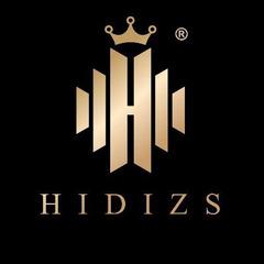 Hidizs Technology Company Limited