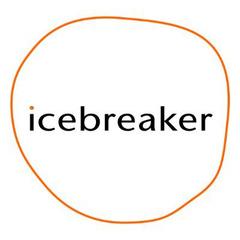 icebreaker US