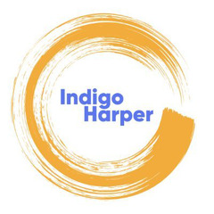 Indigo Harper
