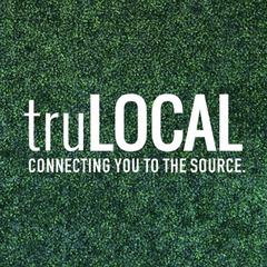 Tru Local