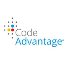CodeAdvantage