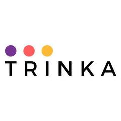 Trinka AI
