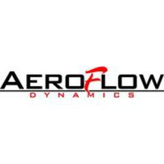 AeroflowDynamics