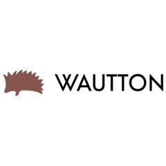 Wautton Outdoor Gear