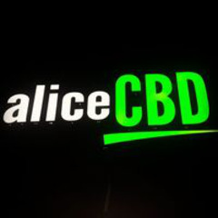 Alice CBD