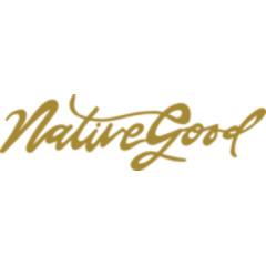 NativeGood