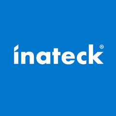Inateck Technology