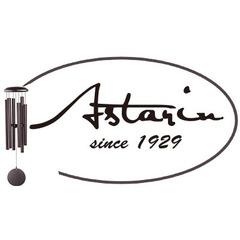 Astarin