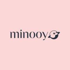 minooy